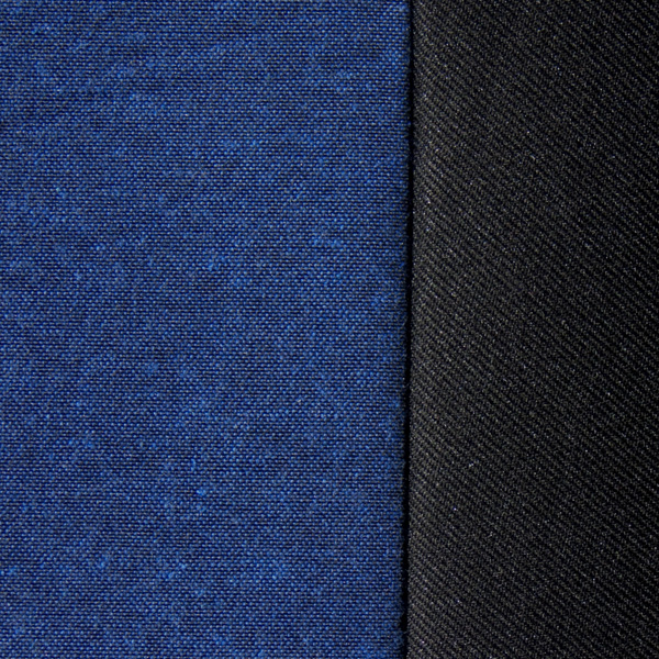 Sportiv blau