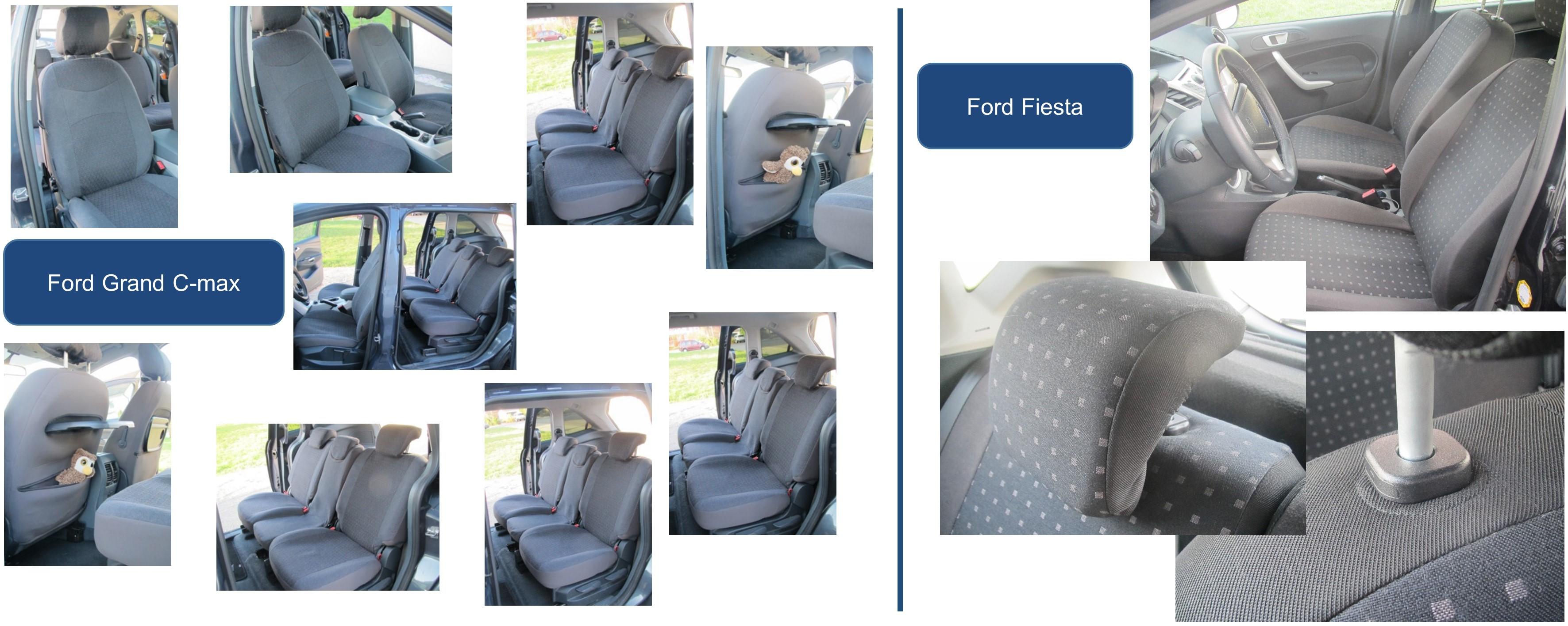 Folie_4 - Bilder C-Max+Fiesta