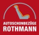 Fa. Rothmann, Dresden