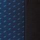 Stoffprobe Florenz blau