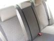 Audi A4 - Rücksitzbank (geteilt)