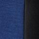 Stoffprobe Sportiv blau