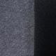 Stoffprobe Sportiv silber
