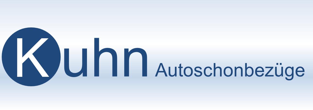 Autoschonbezüge Kuhn